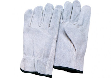siz/pl18271-household_protective_wing_thumb_cow_split_leather_driving_gloves_glove_11201
